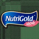 NutriGold Mom