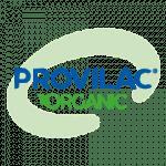 Provilac